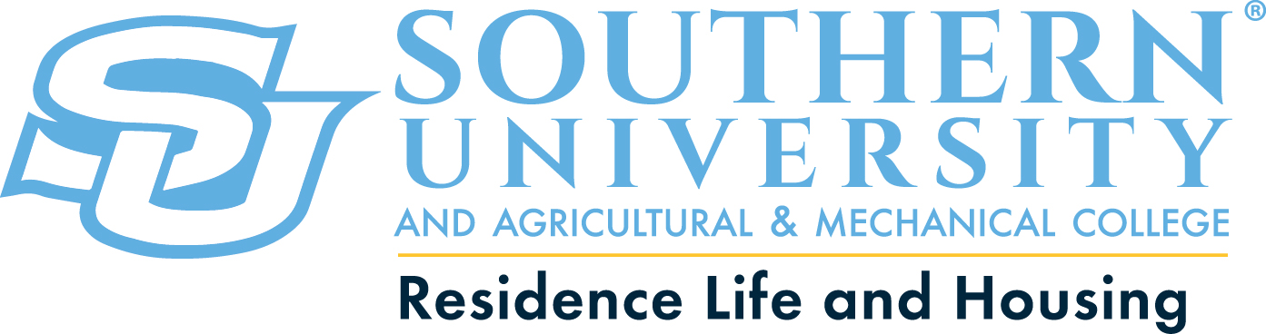 take a tour southern university and a m college