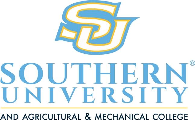 Souther University Logo