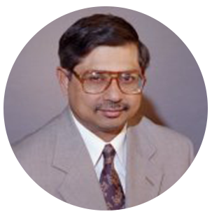 Emdad Khan, Ph.D.