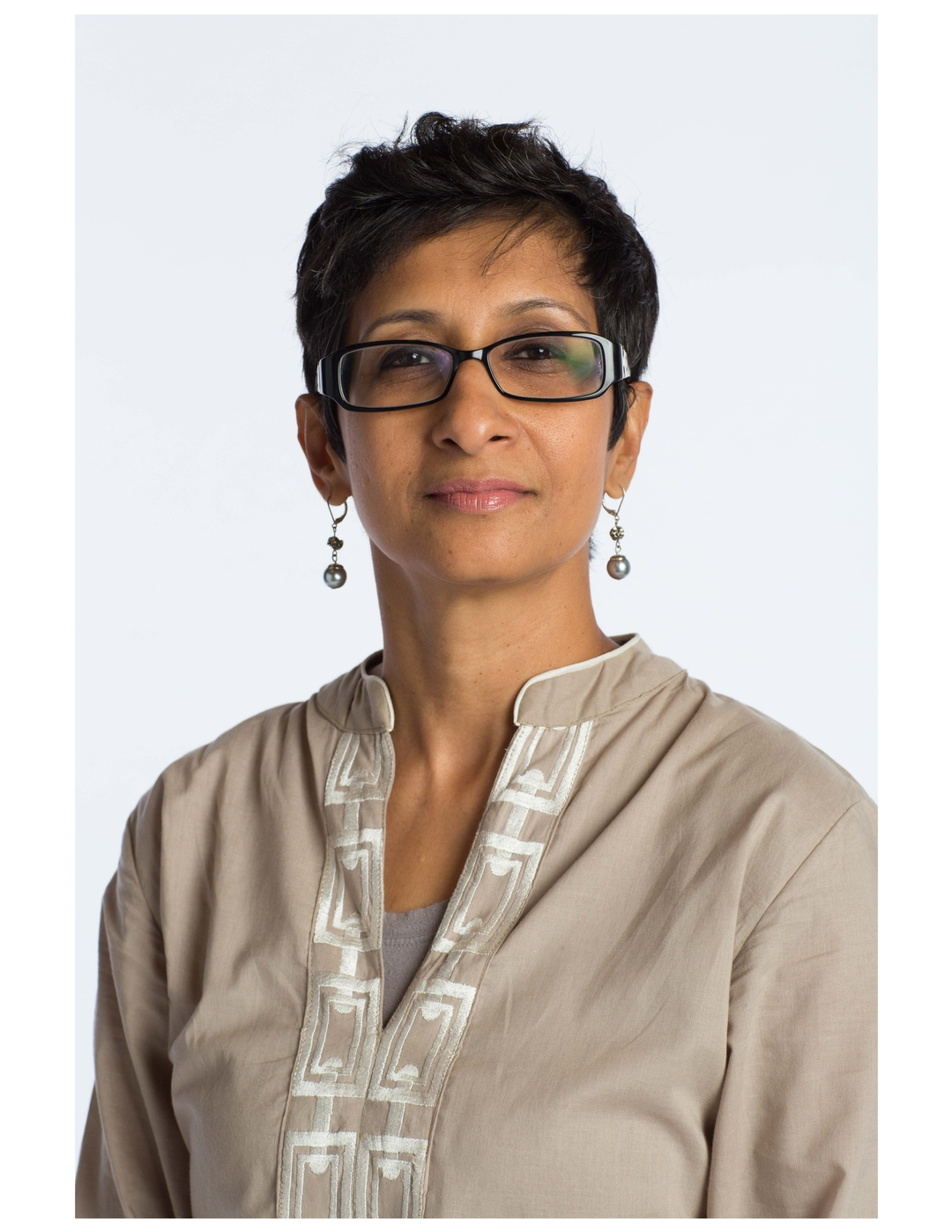 Revathi Hines, an Alphonse Jackson professor at the Nelson Mandela College of Government and Social Sciences, Southern University Baton Rouge, has been named an Aspen Ideas Scholar.